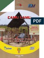 Biol-CAMU CAMU