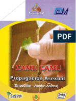 Propagación-CAMU CAMU