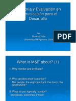 4MonitoriayEvaluacionCpD
