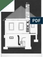 houses-sarah shaw-unit plan