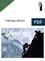 Liderazgo_Efectivo