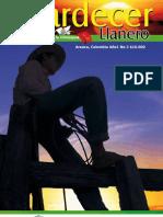 Atardecer Llanero Primer Envio (1)