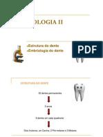 HistologiaI_MDII_dente1