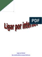 Ligar por Internet