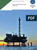Nebosh Oil Gas Content 2