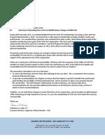 EWB-USA Dues_Fees Policy 090211