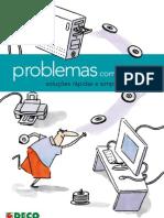 DECO Proteste - Problemas Com o PC