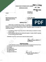 Alabama - Sorensen v Kennedy - Motion to Dismiss (By Sorensen) (13)