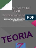 TEORIA_Z