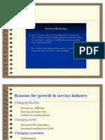 servicesmarketingpm