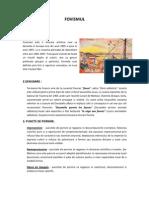FOVISMUL (2)
