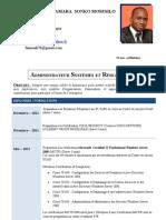 CV_FAMARA_Définitif.docBis