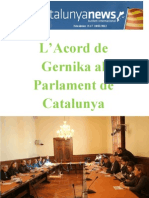 Catalunya News N.47.cat