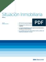 1107_SituacionInmobiliariaMexico_20_tcm346-262669