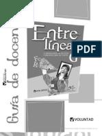 _guia lectoescritura7