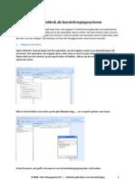 Outlook Gebruiken Voor Kennisborging 2