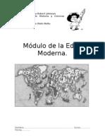 Guía (Edad Moderna)