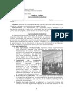 Guía (La Revolución Industrial)