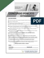 caderno_veterinario