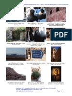 Mysteries of the Jesus Prayer-PHOTOS-Optimized