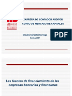 Analisis de Indicadores Bancarios Sesion 1