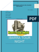 Ibarra Tour Night FINAL