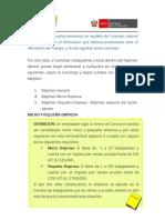 Apomipe_manual Consorcios - Parte 3