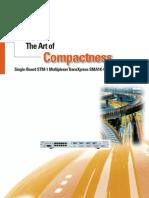 ICN C E on TransXpress SMA1KCP 152 Folder 1