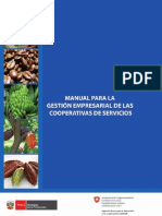 Apomipe_manual de Cooperativas de Servicios Parte1