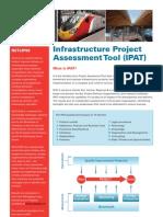 IPAT Brochure (1)