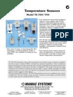 te-703-704-data-sheet[1]