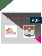ayuntamiento de hermosillo2