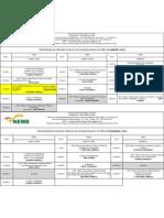 Cópia de Escala Reunião Publica 2012