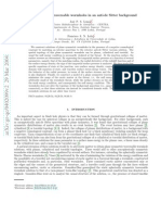 Jose P. S. Lemos and Francisco S. N. Lobo- Plane symmetric traversable wormholes in an anti-de Sitter background