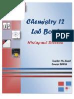 final lab#1