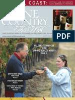 Central Coast Edition - October 15,2008