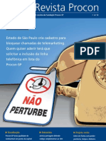 Revista Procon nº 12