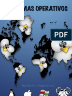 Sistemas Operativos 2009