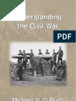 Understanding the Civil War