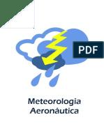 Meteorologia+Aeronáutica