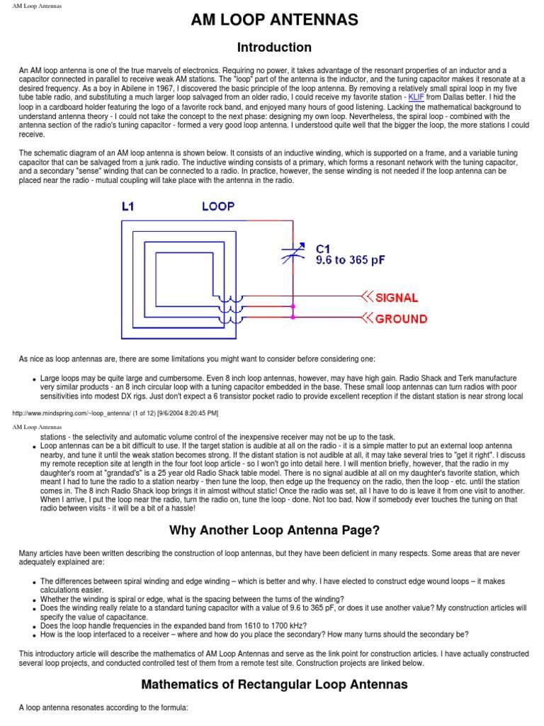 Tolle 8 3 Draht Ampere Rating Ideen - Elektrische Schaltplan-Ideen ...