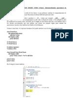 32-APRENDIENDO PYTHON DESDE CERO (Clases-Interceptando Ope Rad Ores de Python)