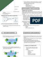 Tayang 1 - Pendahuluan & Transmisi Data