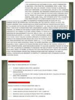 CURSO DE ACTUALIZACION MEDICA INGLES 1