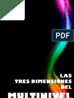 3Dimensiones