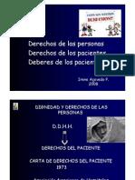 DERECHOS Y DEBERES DE LOS NIÑOS 2
