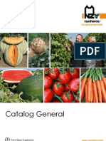 Romanian Catalogue 2011-10