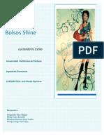 Proyecto Bolsos Final