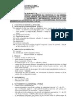 dpp01-denunciaequeixa2