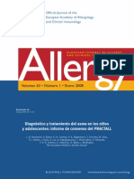 Practall.pdf ASMA  MENORES DE  2 A+æOS